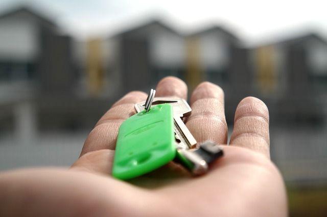 Fondos de inversión inmobiliaria