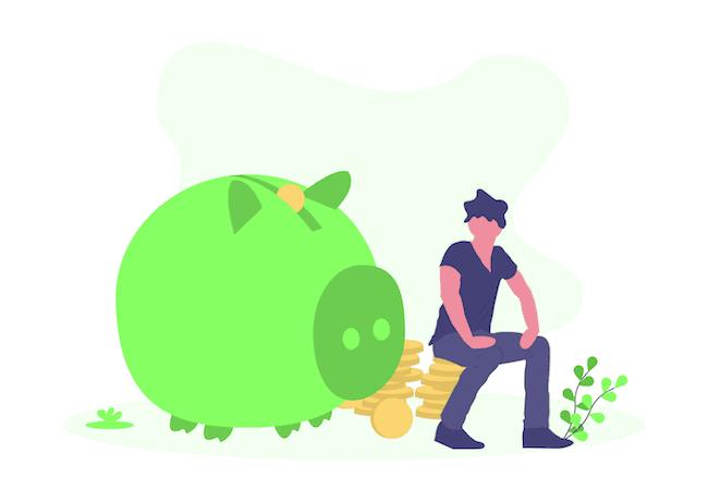 Fondo de emergencia