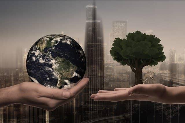 Fondos sostenibles ESG